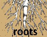 roots2