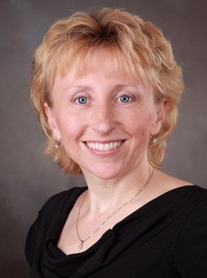 Eileen DeLorenzo